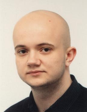 Jonasz Wethacz